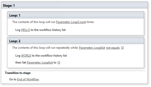 how to create a workflow in sharepoint designer 2013